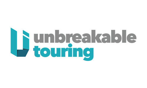 Unbreakable Touring